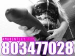 FEMINIZACION SISIFICACION WEBCAM 803